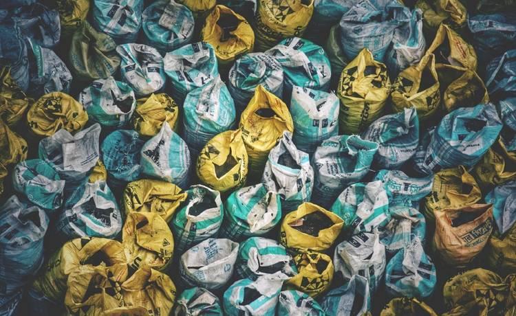 Image for Effett t'effett: Open Call for Artworks
