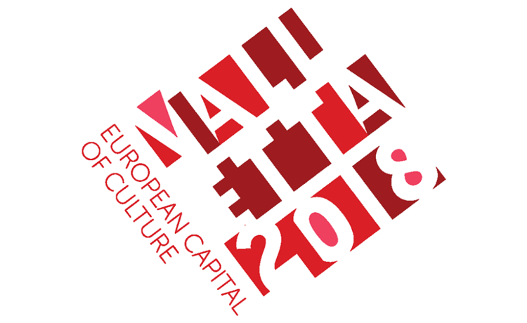 Valletta 2018 to reach millions of viewers on Euronews