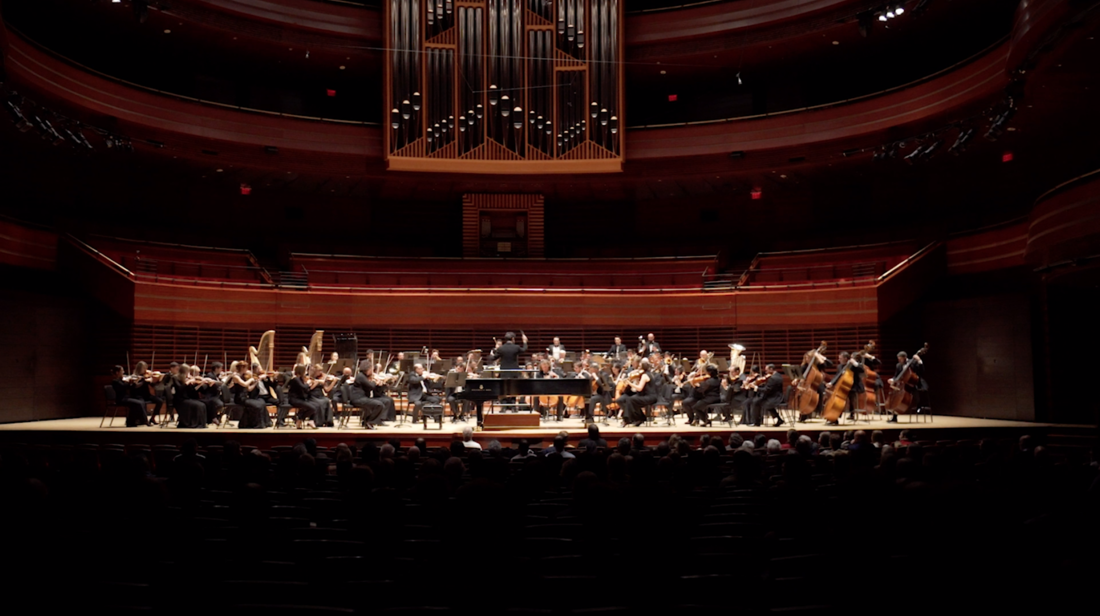 MPO Valletta 2018 tour: Orchestra performs at prestigious New York Carnegie Hall