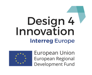 Design_4_Innovation_EU_FLAG