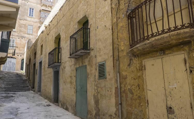 Image for Valletta Design Cluster Open Day