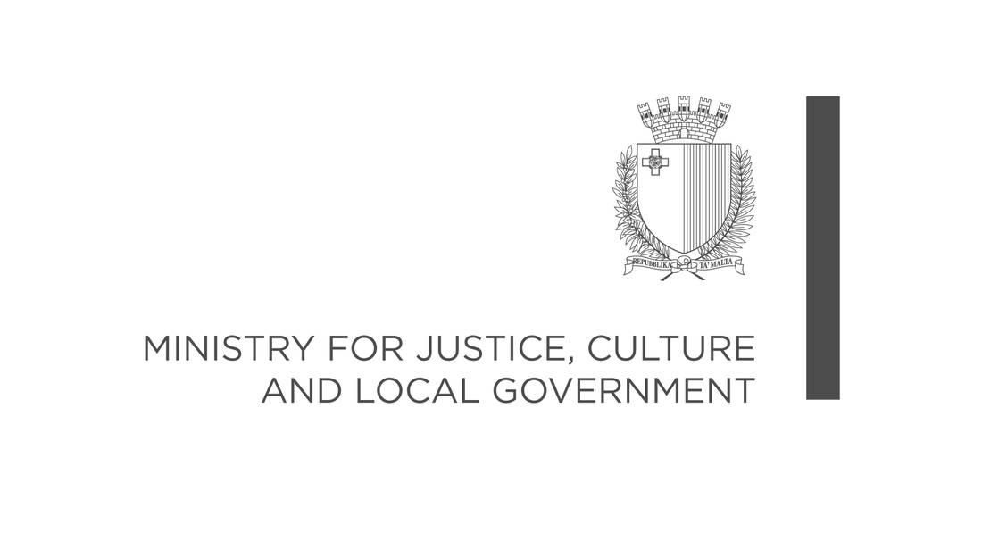 Stqarrija mill-Ministeru għall-Ġustizzja, Kultura u Gvern Lokali