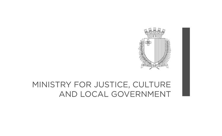 Statement from the Ministry for Justice, Culture and Local Government